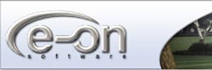 e-on software logo