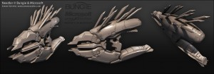 needler_renders01