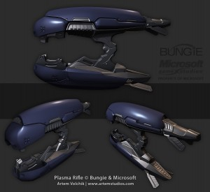 plasma_rifle_high