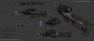 sniper_rifle_low